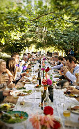 Red Tavern upcoming event: Frank Family Vineyards Five Course Wine Dinner – October 4th