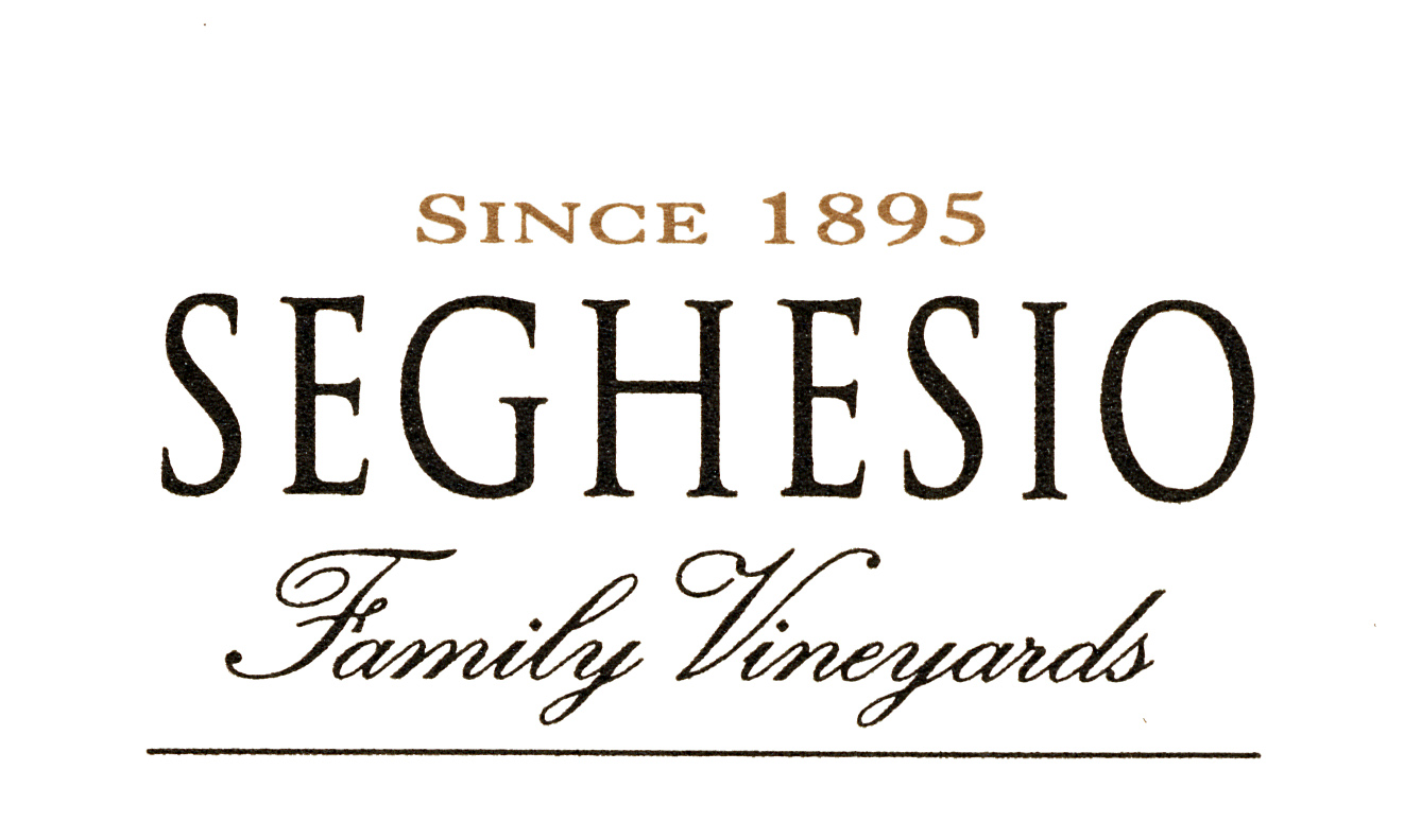 Red Tavern upcoming event: Seghesio Family Vineyards Wine Dinner – Thursday, August 23rd
