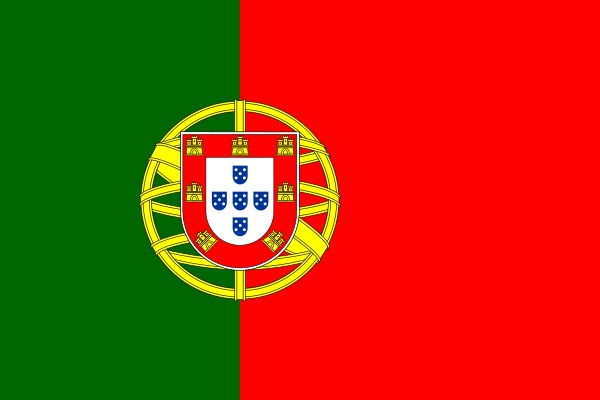 Red Tavern upcoming event: Portuguese Nights – May 30th and 31st